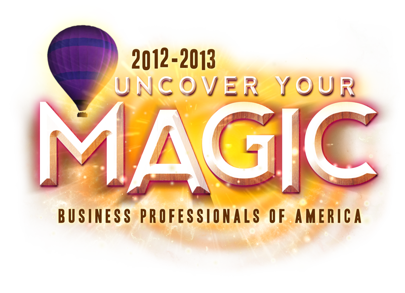 Magic 2013 Logo 2012-2013-logo-webv2