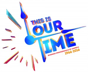 cybis-national-bpa-this-is-our-time-design-v8-logo-hi-res